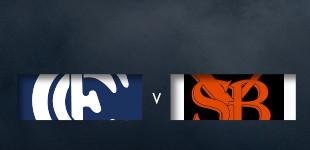 Round 11 Coorparoo vs Yeronga