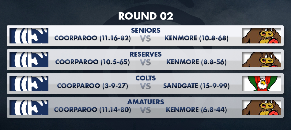 ROUND02-Kenmore