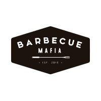 Barbecue Mafia