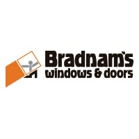 Bradnams Windows & Doors