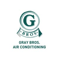 Gray Brothers Air Conditioning