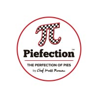 Piefection