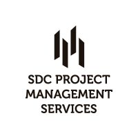 SDC Project Management Services