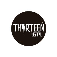 Thirteen Digital