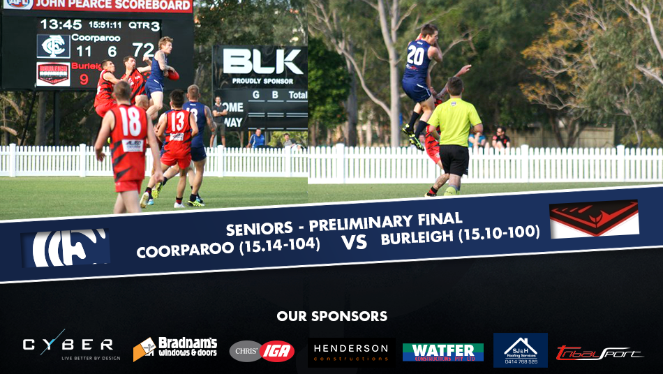 Prelim-Final-Burleigh-seniors