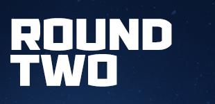 Round 02