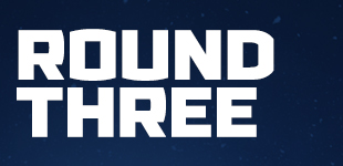 Round 03