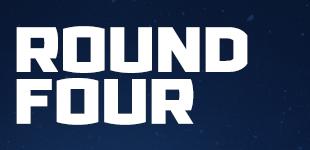 Round 04