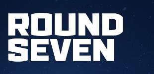Round 07