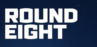 Round 08