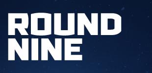 Round 09