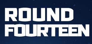 Round 14