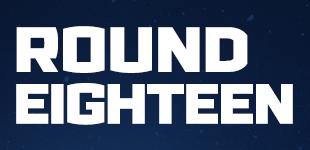 Round 18